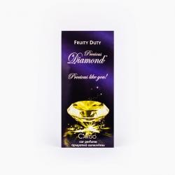 Diament Zapachy - Fruity Duty– zawieszka zapachowa