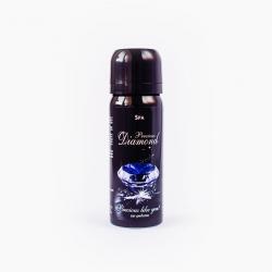 Diament Zapachy - SPA – prefumy w areozolu