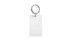 Scentway IMAO Key zapach perfumowany jako brelok do kluczyków