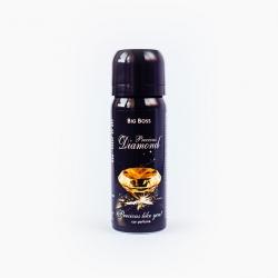 Diament Zapachy- Big Boss – perfumy w aerozolu