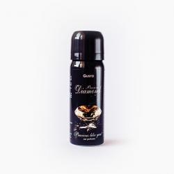 Diament Zapachy- Gusto – perfumy w aerozolu